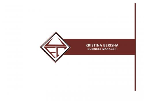 Berisha2