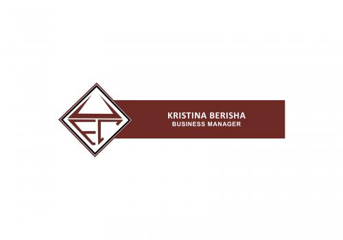 Berisha_No Line2