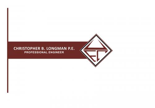 Longman B
