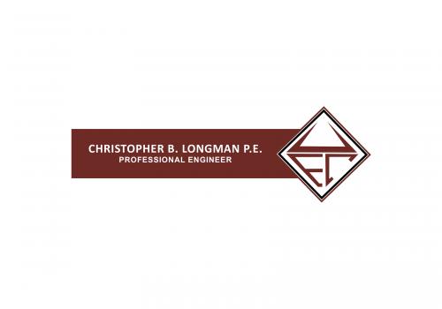 Longman B_No Line2