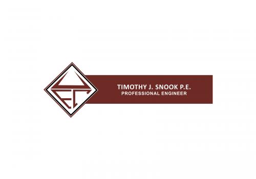 Snook_No Line2